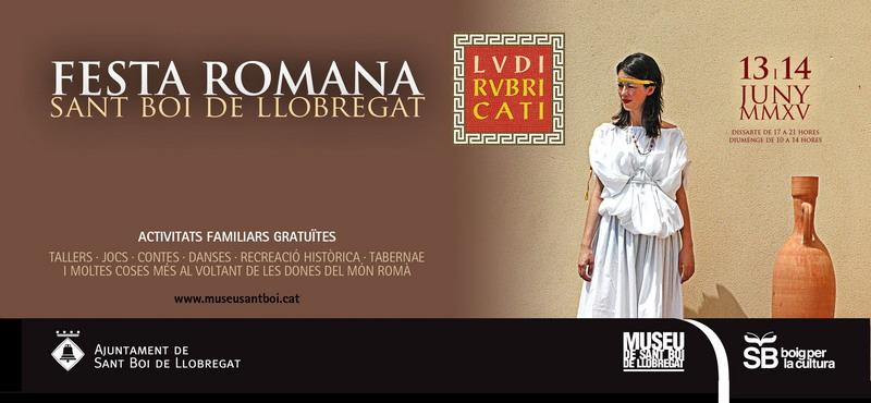 Ludi Rubricati MMXV (banner)