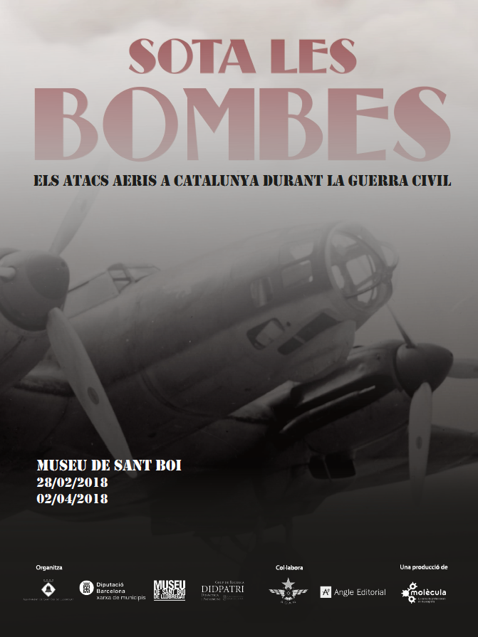 Sota_les_bombes_cartell